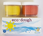eco-kids eco-dough Sun Gift Pack